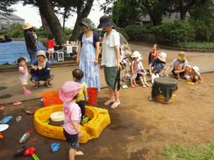 2012718_mizuasobi