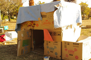 2012128_danballhouse1