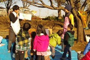 2012128_koara_yomikikase1_5