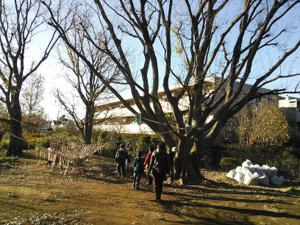 20121219_hanmook