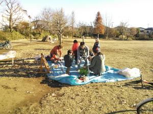 20121219_korokoro